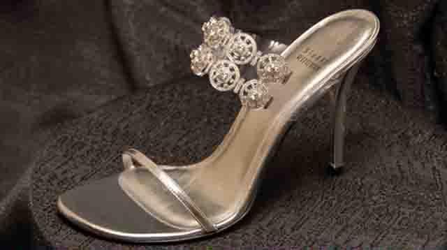 en-pahali-kadin-ayakkabasi-10