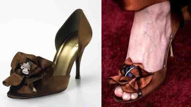 en-pahali-kadin-ayakkabasi-2
