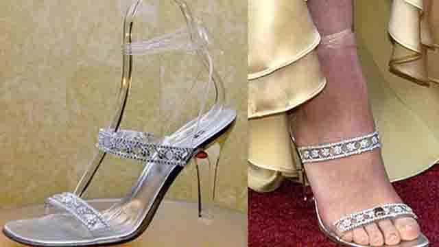 en-pahali-kadin-ayakkabasi-3