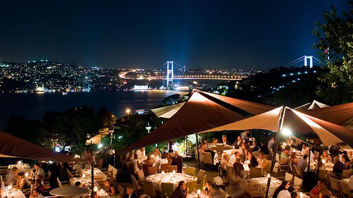 istanbulun-en-pahalı-restoranları-1