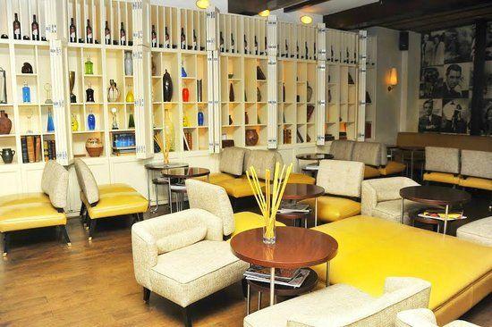 istanbulun-en-pahalı-restoranları-10