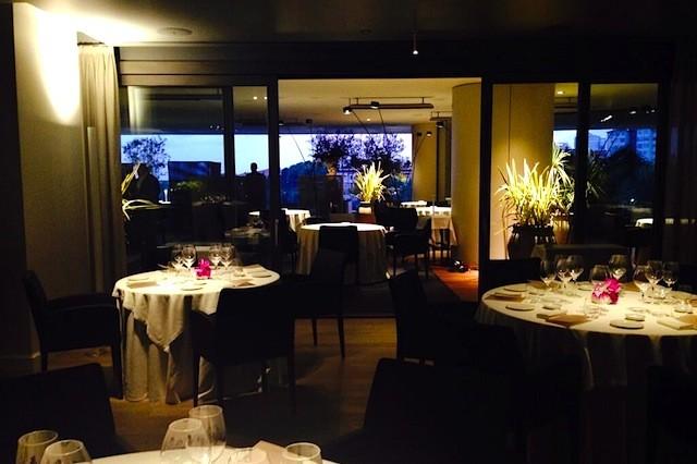istanbulun-en-pahalı-restoranları-2