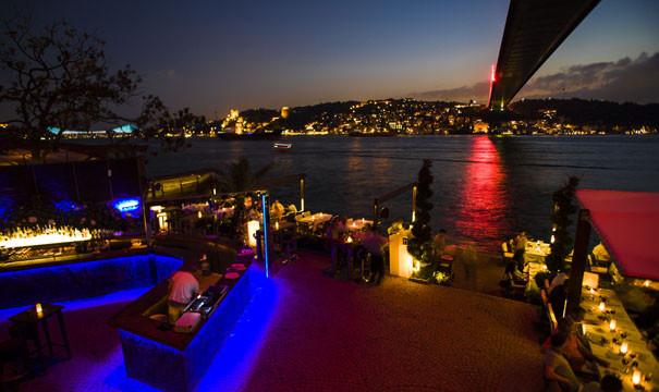 istanbulun-en-pahalı-restoranları-3
