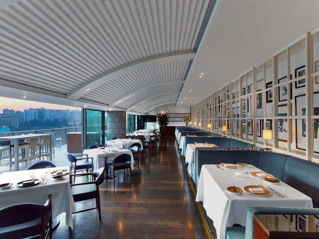 istanbulun-en-pahalı-restoranları-4