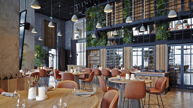 istanbulun-en-pahalı-restoranları-5