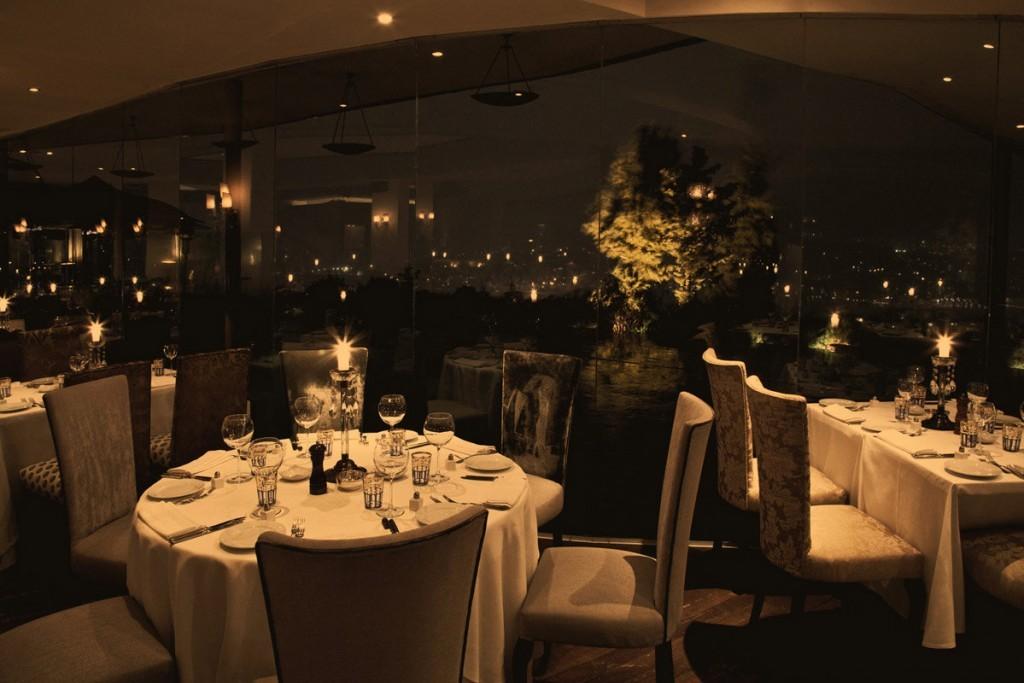 istanbulun-en-pahalı-restoranları-7