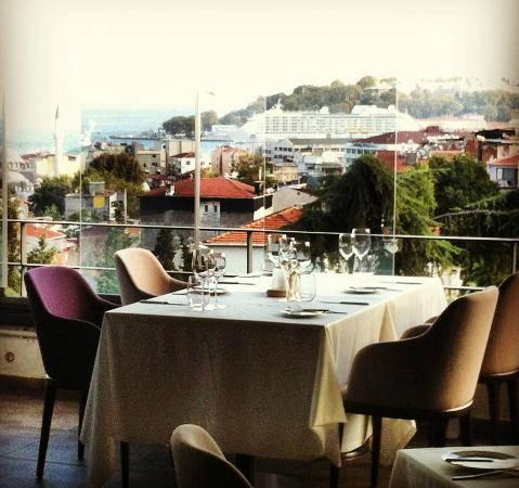 istanbulun-en-pahalı-restoranları-8