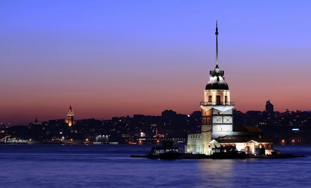 istanbulun-en-pahalı-restoranları-9