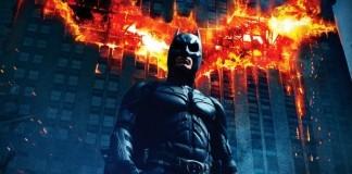 Dünyanın En Pahalı Filmleri