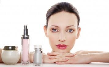 Dünyanın En Pahalı Kozmetik Ürünleri