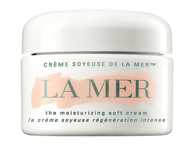 Dünyanın En Pahalı Kozmetik Ürünleri - La Mer Krem