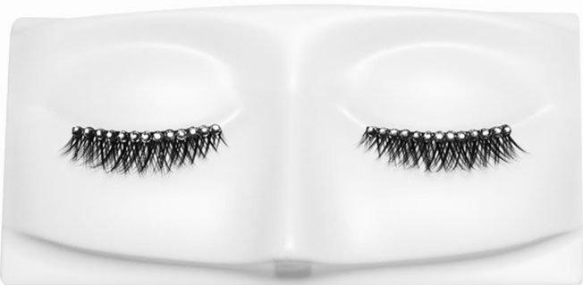 Dünyanın En Pahalı Kozmetik Ürünleri - Kre At Beauty Pırlanta