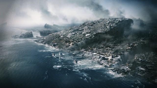 Dünyanın En Pahalı Filmleri - 2012