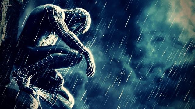 Dünyanın En Pahalı Filmleri - Örümcek Adam 3