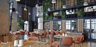 İstanbul'un En Pahalı Restoranlaru