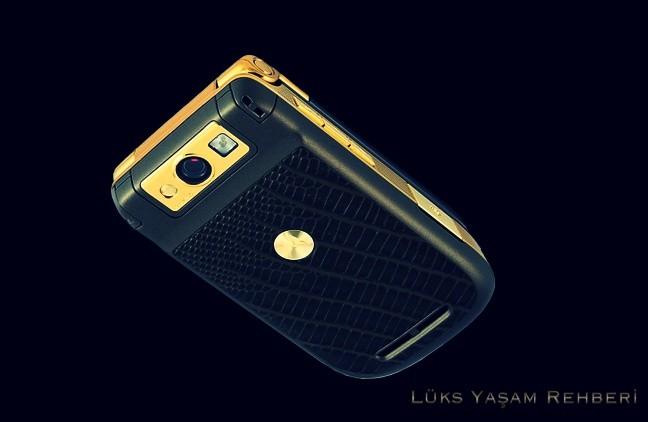 Motorola V220 Special Edition