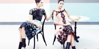 Dünyanın En Pahalı Giyim Markaları
