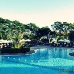 Gloria Hotels & Resort