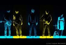Dünyanın En Pahalı 10 Müzik Klibi