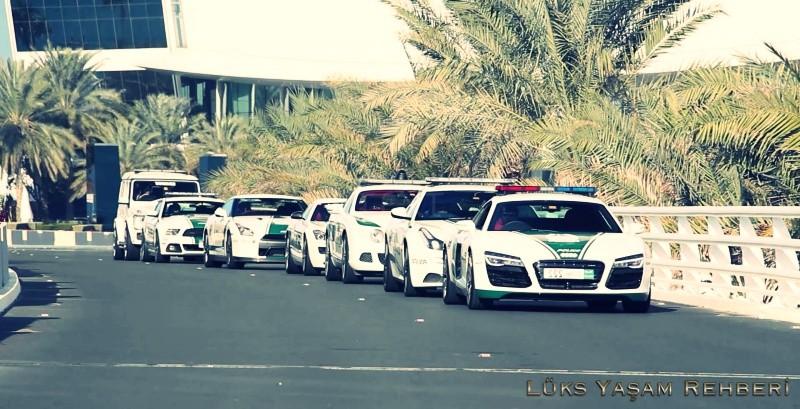 Arap Zenginler - 3