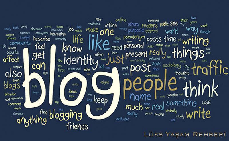 Blogger Olmak Para Kazandırır mı?