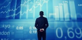 Borsa Nedir ? Borsadan Para Kazanılır mı ?