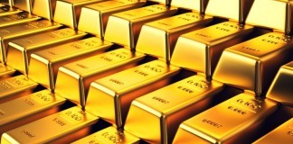 Forex Altın Piyasası
