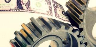 Forex Kaldıraç Sistemi Nedir ? Yararları ve Zararları ?