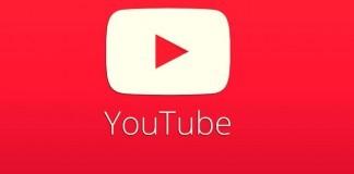 Youtube'dan Para Kazanma