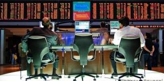 Dünya Borsaları