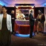 Emirates Uçak Barı
