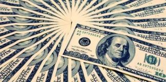 Forex'ten Para kazanma Yolları