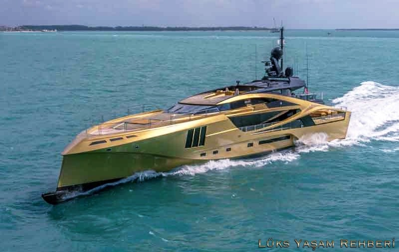 48M SuperSport - 2