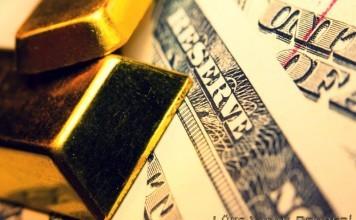 Altına Nasıl Yatırım Yapılır?