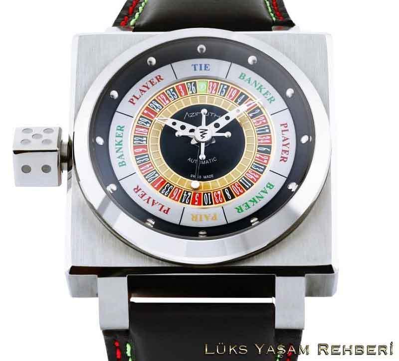 Azimuth King Casino - 1