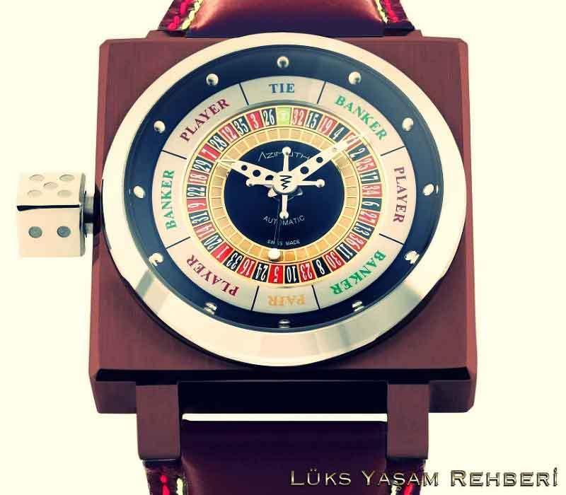 Azimuth King Casino - 2