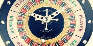 Azimuth King Casino - 3