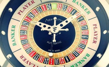 Azimuth King Casino - 3