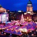 Berlin Yılbaşı Festivali