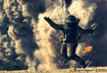Bomba İmha Uzmanı