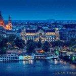 Budapest / Macaristan