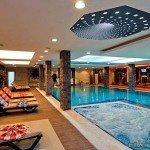 Elegance Resort Hotel Spa