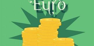 Euro Hakkında Bilinmesi Gerekenler
