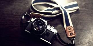 Fotoğraf Çekerek Nasıl Para Kazanılır?