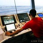 Hava Trafik Kontrolörü