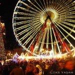 Lille Yılbaşı Festivali