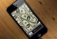 para kazandıran telefon uygulamaları