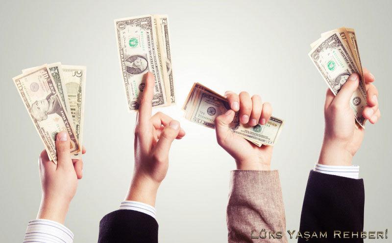 Yatırım Araçları Nelerdir? Nasıl Seçim Yapmalıyız?