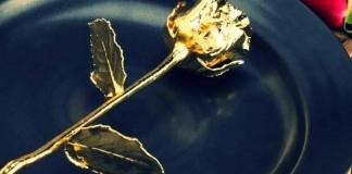 Altın Gül - 4
