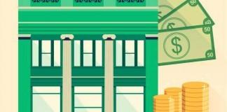 Banka Borcu Ödeyenin Sicili Ne Zaman Düzelir?